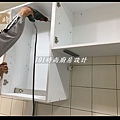 @不鏽鋼檯面一字廚房設計 廚具工廠直營  作品分享:德惠街陳公館(25).JPG