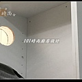 @不鏽鋼檯面一字廚房設計 廚具工廠直營  作品分享:德惠街陳公館(26).JPG