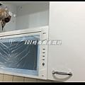 @不鏽鋼檯面一字廚房設計 廚具工廠直營  作品分享:德惠街陳公館(32).JPG