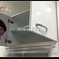 @不鏽鋼檯面一字廚房設計 廚具工廠直營  作品分享:德惠街陳公館(36).JPG