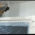 @不鏽鋼檯面一字廚房設計 廚具工廠直營  作品分享:德惠街陳公館(33).JPG