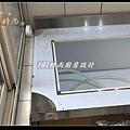 @不鏽鋼檯面一字廚房設計 廚具工廠直營  作品分享:德惠街陳公館(39).JPG