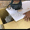 @不鏽鋼檯面一字廚房設計 廚具工廠直營  作品分享:德惠街陳公館(37).JPG