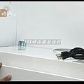 @不鏽鋼檯面一字廚房設計 廚具工廠直營  作品分享:德惠街陳公館(44).JPG