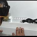 @不鏽鋼檯面一字廚房設計 廚具工廠直營  作品分享:德惠街陳公館(46).JPG