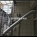 @不鏽鋼檯面一字廚房設計 廚具工廠直營  作品分享:德惠街陳公館(48).JPG