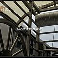 @不鏽鋼檯面一字廚房設計 廚具工廠直營  作品分享:德惠街陳公館(49).JPG