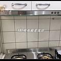 @不鏽鋼檯面一字廚房設計 廚具工廠直營  作品分享:德惠街陳公館(52).JPG