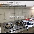 @不鏽鋼檯面一字廚房設計 廚具工廠直營  作品分享:德惠街陳公館(53).JPG