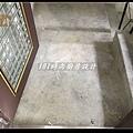 @不鏽鋼檯面一字廚房設計 廚具工廠直營  作品分享:德惠街陳公館(61).JPG