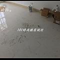 @不鏽鋼檯面一字廚房設計 廚具工廠直營  作品分享:德惠街陳公館(63).JPG