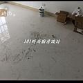 @不鏽鋼檯面一字廚房設計 廚具工廠直營  作品分享:德惠街陳公館(62).JPG