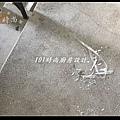 @不鏽鋼檯面一字廚房設計 廚具工廠直營  作品分享:德惠街陳公館(64).JPG
