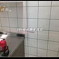 @不鏽鋼檯面一字廚房設計 廚具工廠直營  作品分享:德惠街陳公館(65).JPG