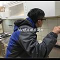 @不鏽鋼檯面一字廚房設計 廚具工廠直營  作品分享:德惠街陳公館(66).JPG