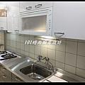 @不鏽鋼檯面一字廚房設計 廚具工廠直營  作品分享:德惠街陳公館(68).JPG