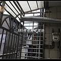 @不鏽鋼檯面一字廚房設計 廚具工廠直營  作品分享:德惠街陳公館(70).JPG