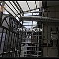 @不鏽鋼檯面一字廚房設計 廚具工廠直營  作品分享:德惠街陳公館(71).JPG