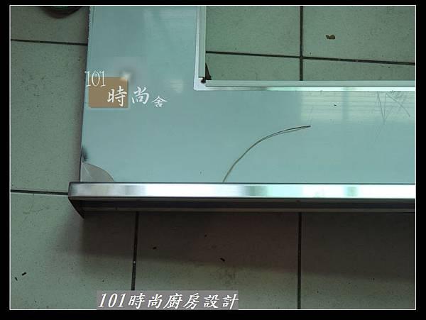 @不鏽鋼檯面一字廚房設計 廚具工廠直營  作品分享:松山路劉公館(26).jpg
