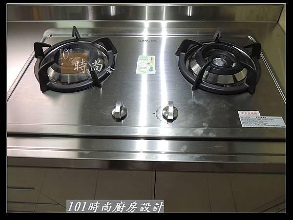 @不鏽鋼檯面一字廚房設計 廚具工廠直營  作品分享:松山路劉公館(43).jpg