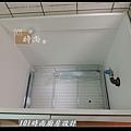 @人造石檯面一字廚房設計 廚具工廠直營  作品分享:三重羅公館(4).jpg