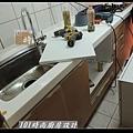 @人造石檯面一字廚房設計 廚具工廠直營  作品分享:三重羅公館(21).jpg