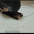 @人造石檯面一字廚房設計 廚具工廠直營  作品分享:三重羅公館(20).jpg