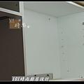 @人造石檯面一字廚房設計 廚具工廠直營  作品分享:三重羅公館(22).jpg