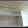 @人造石檯面一字廚房設計 廚具工廠直營  作品分享:三重羅公館(24).jpg