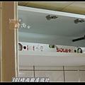 @人造石檯面一字廚房設計 廚具工廠直營  作品分享:三重羅公館(23).jpg