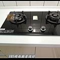@人造石檯面一字廚房設計 廚具工廠直營  作品分享:三重羅公館(32).jpg