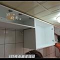 @人造石檯面一字廚房設計 廚具工廠直營  作品分享:三重羅公館(25).jpg