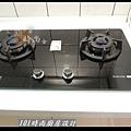 @人造石檯面一字廚房設計 廚具工廠直營  作品分享:三重羅公館(34).jpg