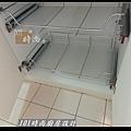 @人造石檯面一字廚房設計 廚具工廠直營  作品分享:三重羅公館(43).jpg