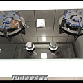 @人造石檯面一字廚房設計 廚具工廠直營  作品分享:三重羅公館(38).jpg