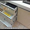@人造石檯面一字廚房設計 廚具工廠直營  作品分享:三重羅公館(45).jpg