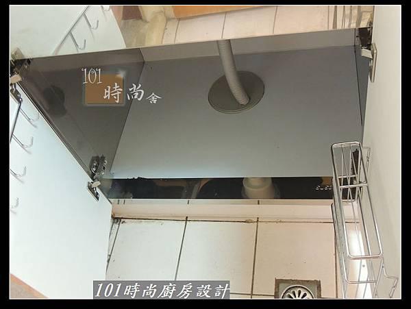 @人造石檯面一字廚房設計 廚具工廠直營  作品分享:三重羅公館(51).jpg