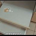 @人造石檯面一字廚房設計 廚具工廠直營  作品分享:三重羅公館(48).jpg