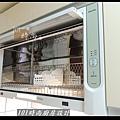 @人造石檯面一字廚房設計 廚具工廠直營  作品分享:三重羅公館(53).jpg