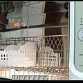 @人造石檯面一字廚房設計 廚具工廠直營  作品分享:三重羅公館(54).jpg