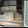 @人造石檯面一字廚房設計 廚具工廠直營  作品分享:三重羅公館(55).jpg
