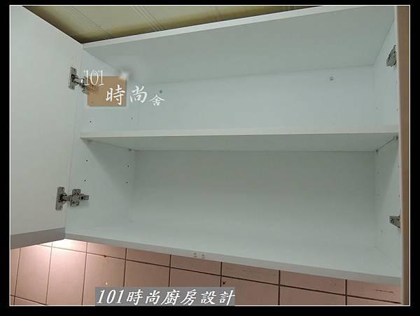 @人造石檯面一字廚房設計 廚具工廠直營  作品分享:三重羅公館(57).jpg