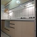 @人造石檯面一字廚房設計 廚具工廠直營  作品分享:三重羅公館(60).jpg