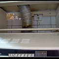 @人造石檯面一字廚房設計 廚具工廠直營  作品分享:三重羅公館(84).jpg