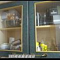 @人造石檯面一字廚房設計 廚具工廠直營  作品分享:三重羅公館(83).jpg