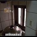 @人造石檯面一字廚房設計 廚具工廠直營  作品分享:三重羅公館(85).jpg