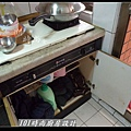 @人造石檯面一字廚房設計 廚具工廠直營  作品分享:三重羅公館(89).jpg
