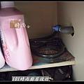 @人造石檯面一字廚房設計 廚具工廠直營  作品分享:三重羅公館(87).jpg
