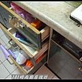 @人造石檯面一字廚房設計 廚具工廠直營  作品分享:三重羅公館(90).jpg