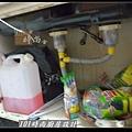 @人造石檯面一字廚房設計 廚具工廠直營  作品分享:三重羅公館(93).jpg